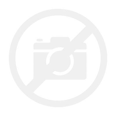 Pnevmatike - Gume