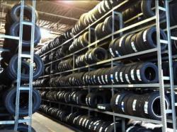 Ostale pnevmatike