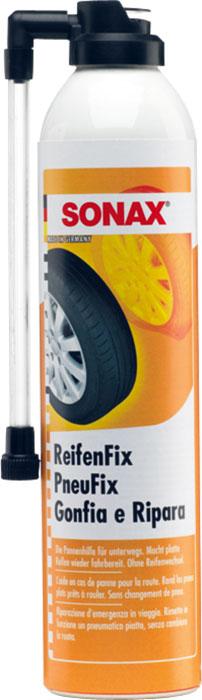 sonax spray za hitro vulkanizacijo pnevmatik 400ml