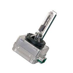 Žarnica d3r 35w xenon - osram