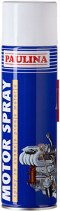 paulina motor spray 500ml