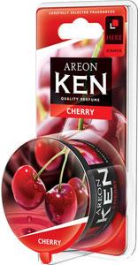 areon osvežilec za avto ken cherry blister