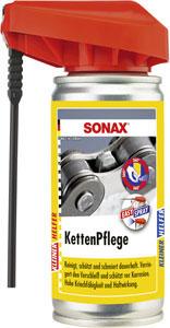 sonax spray za pogonsko verigo 100ml