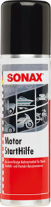sonax spray za vžig motorja 250ml