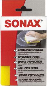sonax gobica za nanašanje
